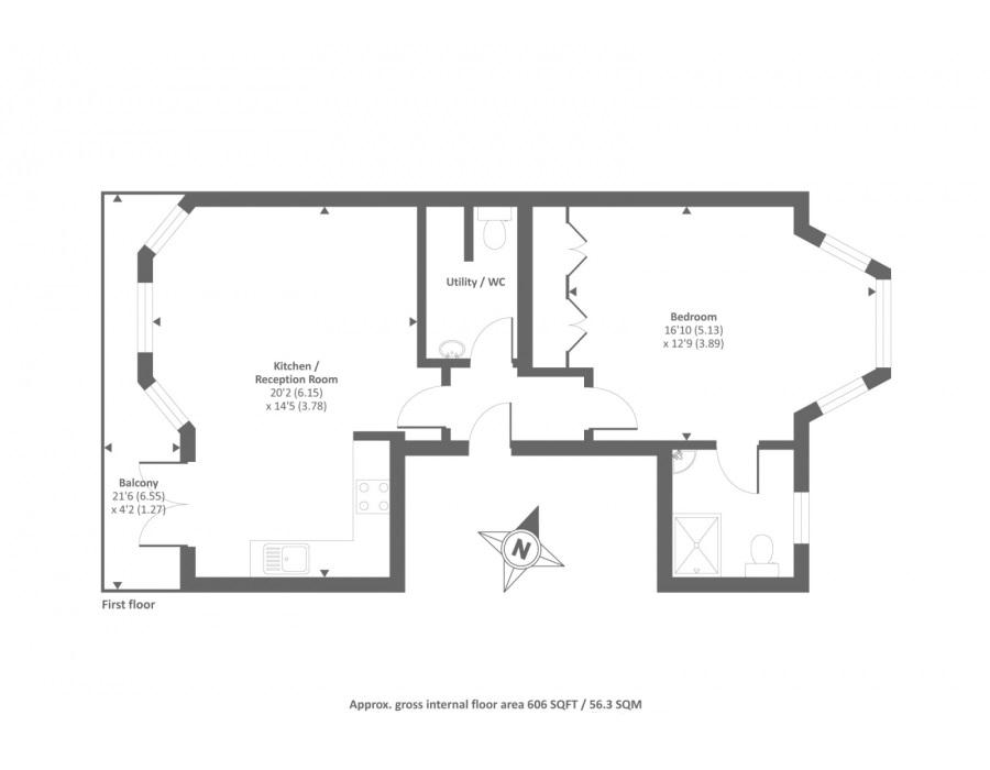 23pr2-floorplan-01