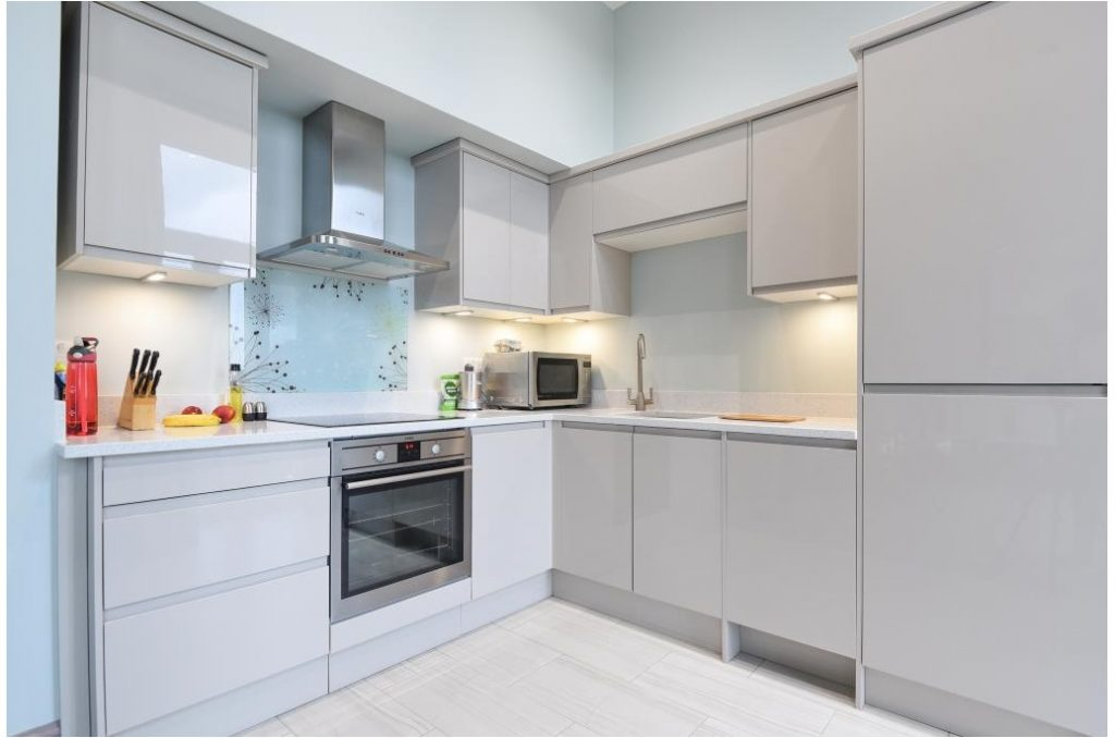 23pr2-kitchen